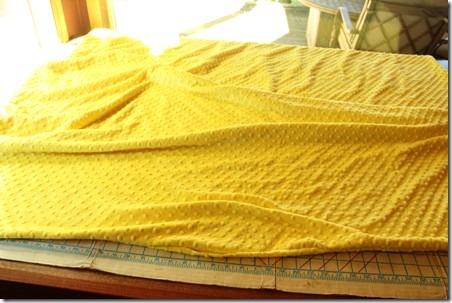 fuzzy blanket 6