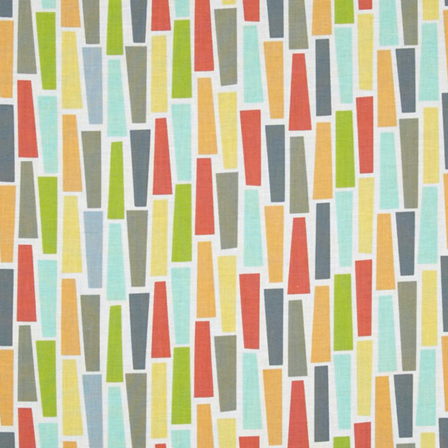 Michael Miller Pegs a Plenty from QuiltWorks