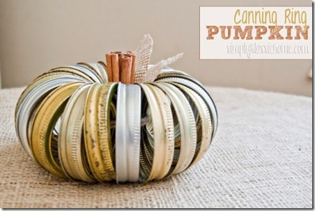 Canning Ring Pumpkin title