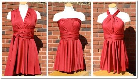 在 finity-wrap-dress-11