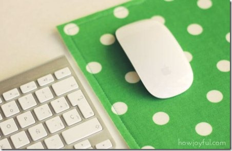 mousepad-scrap-5-1