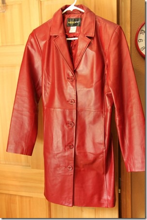 leather coat 1