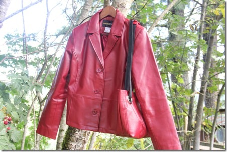 leather coat 6