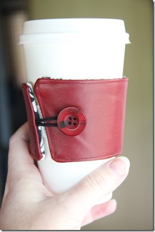 Loyalty Card Pocket 13