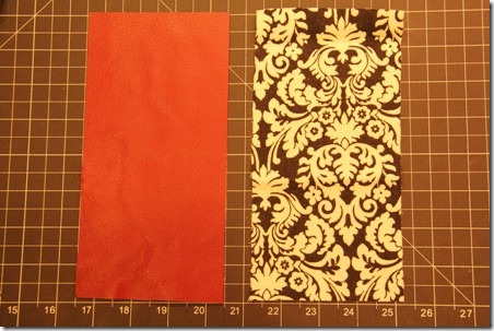 Loyalty Card Pocket 4
