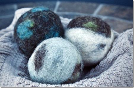 dryerballs9-550x366