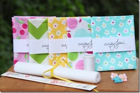 GAD May 2012 supplies 1