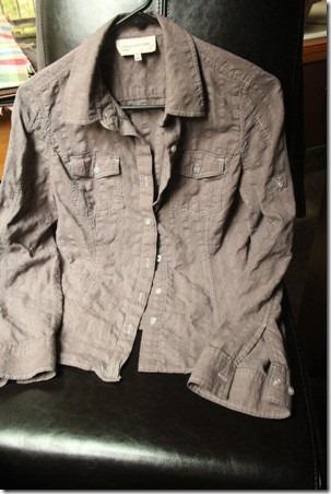 New Wardrobe 8