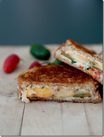 Jalapeno-Grilled-Cheese-4-778x1024