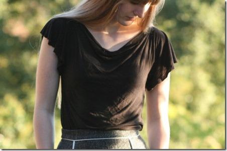 衬衫1-1024x682