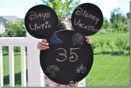 DisneyVacationCountdownFinale_thumb2