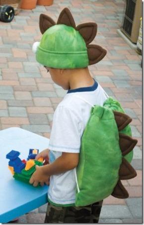DinosaurBag-428x670