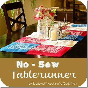 no-sew-tablerunner-title