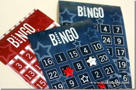 patriotic-bingo31