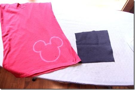 shirts 5