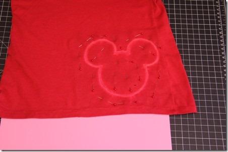 shirts 6