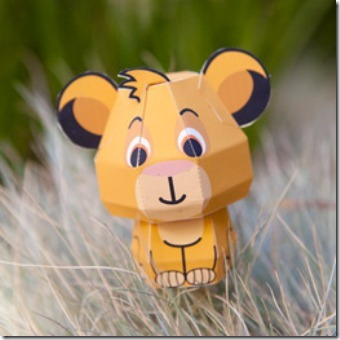 simba-cutie-lion-king-printable-photo-260x260-fs-3840