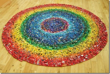 car-rainbow-david-waller-4