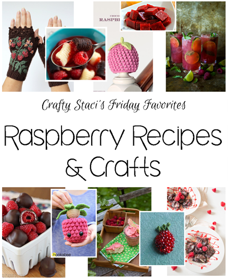 friday-favorites-raspberry-recipes-and-crafts_thumb.png