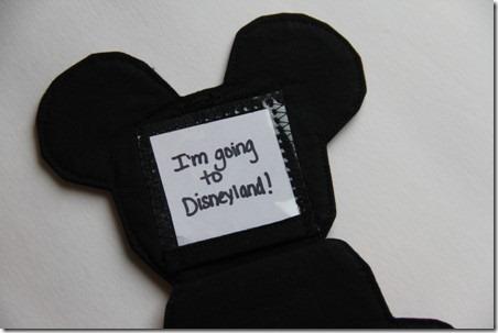 disney tags 15