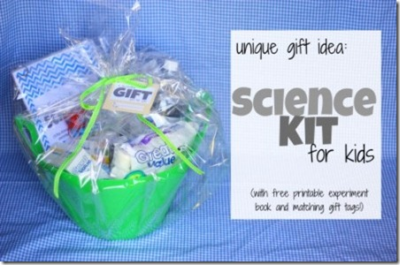 Science-Kit2-500x333
