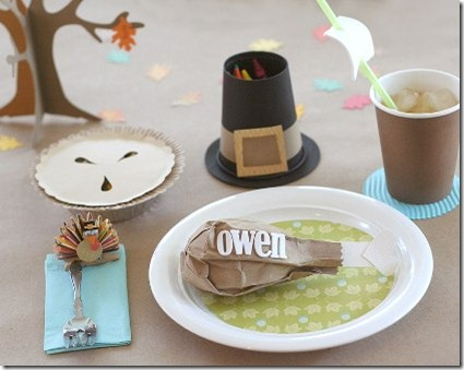 Thanksgiving-Kids-Table