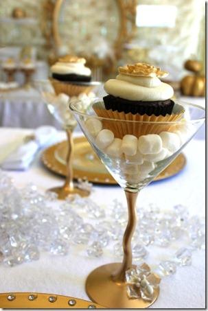 Bitten-cupcake-martini