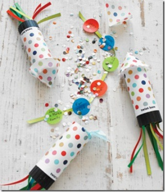 confetti-popper-party-invites