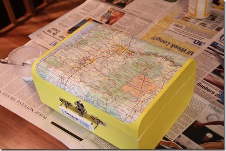 map box 4