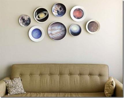 plates-570