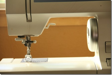 sewing light 3