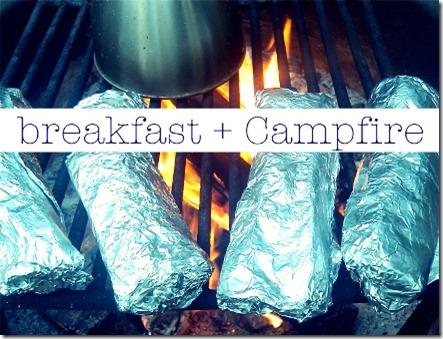 Camping-2b