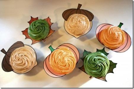 fall_cupcake_collars_09-500x333