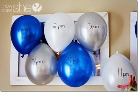 新年气球Alison-dec-2011-8