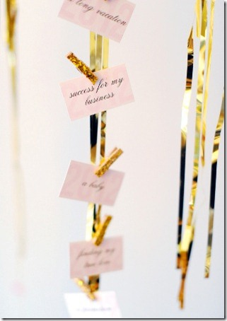Nye-wedding-ideas-08