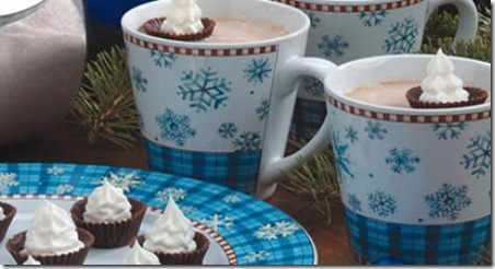 special-hot-chocolate-treats-01-rp