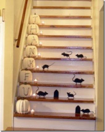 thankfulstairs