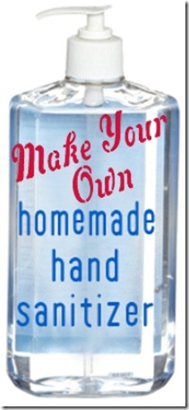 alcohol-free-hand-sanitizer-4