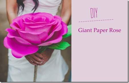 y-giant-paper-rose-01