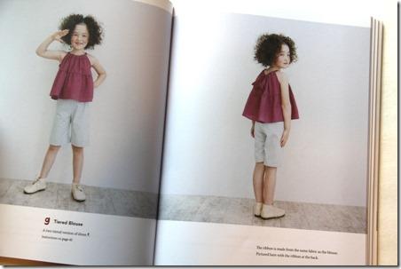 缝别致的儿童书评-Crafty Staci 3