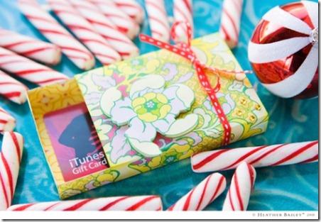 giftboxphoto2