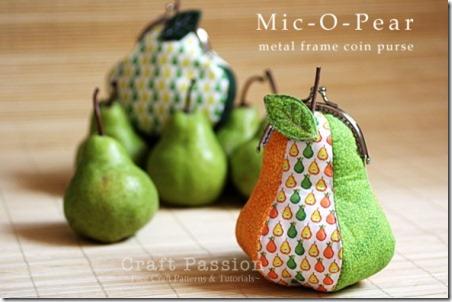 mic-o-pear-purse-1
