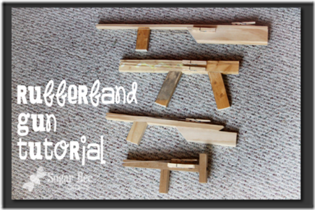 rubberband gun tutorial copy