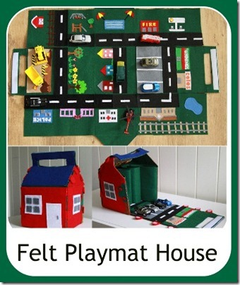 Felt_Playmat_House[2]