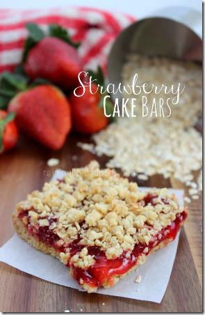 草莓蛋糕吧-下雨热卖优惠券