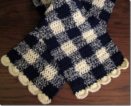 gingham-scarf-9