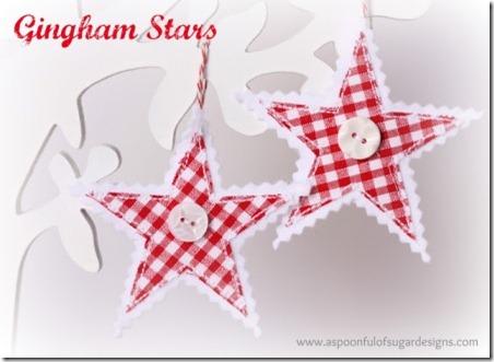 方格布式星星5 .jpg