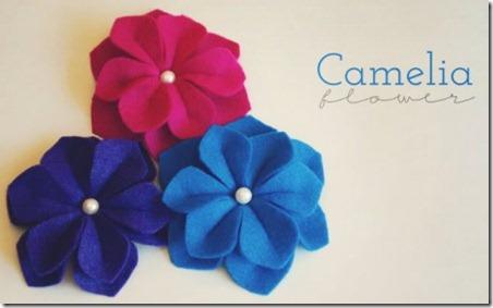 felt-camelia-1-1