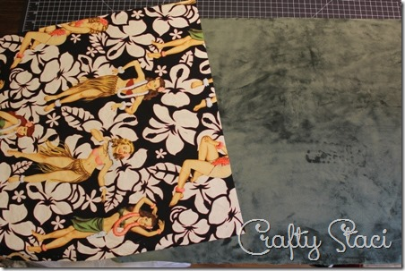 Hot and Cold Pillowcase - Crafty Staci 2