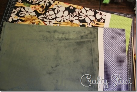 Hot and Cold Pillowcase - Crafty Staci 14